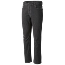 Men's Pilot Peak Denim Pant