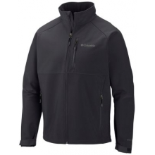 Men's Heat Mode II Softshell Jacket by Columbia in San Ramon Ca