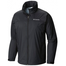 Men's Raincreek Falls Rain Jacket by Columbia in Chandler AZ