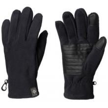 Men's M Agent Heat II Glove by Columbia