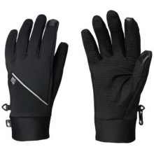 Men's Head of the Trail II Glove