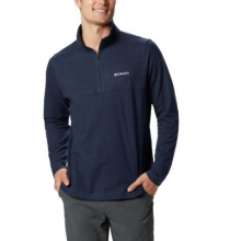 Men's Rugged Ridge 1/4 Zip