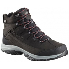 Men's TERREBONNE II MID OUTDRY by Columbia in San Ramon CA