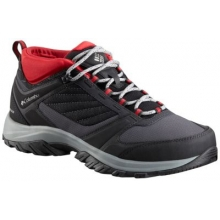 Men's TERREBONNE II SPORT OMNI-TECH by Columbia in Kelowna Bc