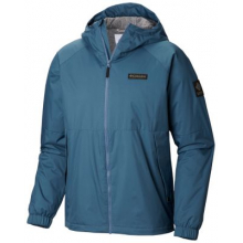 Helvetia Heights Jacket by Columbia