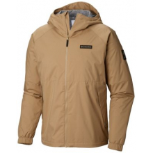 Helvetia Heights Jacket by Columbia in Abbotsford Bc