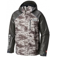 PFG Terminal OutDry Hybrid Jacket by Columbia