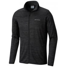 Men's Birch Woods II Full Zip Fleece by Columbia in West Vancouver Bc