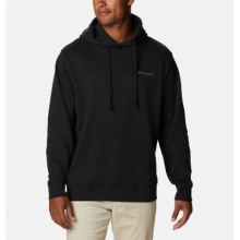 Men's Viewmont II Sleeve Graphic Hoodie by Columbia in Thornton CO