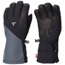 Men's M Powder Keg II Glove by Columbia in West Vancouver Bc