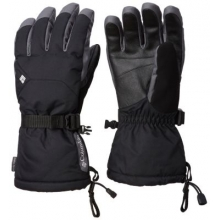Men's M Whirlibird Glove by Columbia in Kamloops Bc