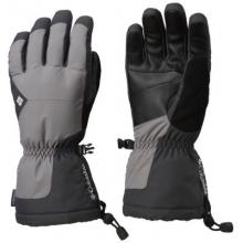 Men's M Tumalo Mountain Glove by Columbia
