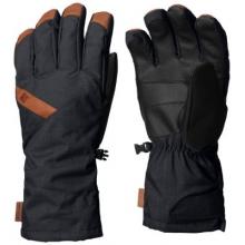Men's St. Anthony Men's Ski Glove by Columbia