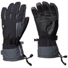 Men's Bugaboo Men's Interchange Glove by Columbia