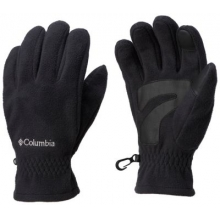 Men's M Thermarator Glove by Columbia