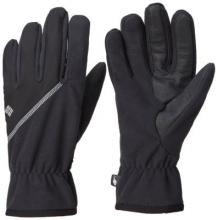 Men's Wind Bloc Men's Glove by Columbia