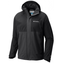 Evolution Valley Jacket by Columbia