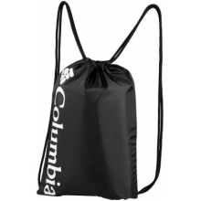 Unisex Columbia Drawstring Bag by Columbia in Anchorage Ak
