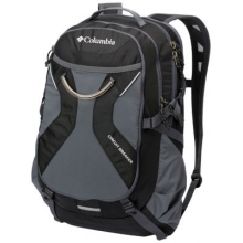 Unisex Circuit Breaker Daypack by Columbia
