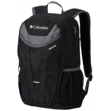 Unisex Beacon Daypack by Columbia