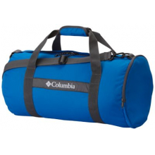 Unisex Barrelhead SM Duffel Bag by Columbia in West Vancouver Bc