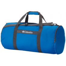 Unisex Barrelhead MD Duffel Bag