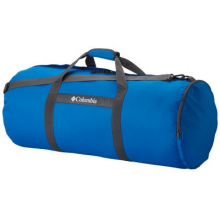 Unisex Barrelhead LG Duffel Bag by Columbia in San Ramon CA