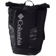 Convey 25L Rolltop Daypack by Columbia