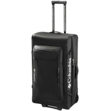 Unisex Input 28 Inch Roller Bag by Columbia in San Ramon CA