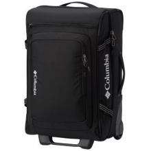 Unisex Input 22 Inch Roller Bag by Columbia in San Diego Ca