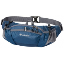 Outdoor Adventure Lumbar Bag by Columbia in Courtenay Bc