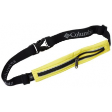 Outdoor Adventure Expandable Belt by Columbia