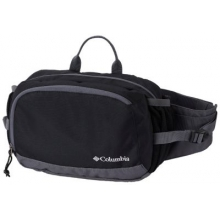 Unisex Beacon Lumbar Bag by Columbia