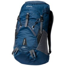 Outdoor Adventure 38L Backpack by Columbia in San Ramon Ca