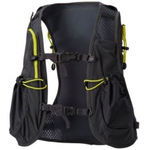 Unisex Caldorado 7L Running Pack by Columbia