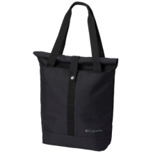 Urban Lifestyle Convertible Tote by Columbia