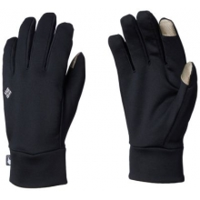 Unisex Omni-Heat Touch Glove Liner by Columbia in Berkeley CA