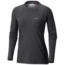 Women's Heavyweight Stretch Long Sleeve Top by Columbia in Edmonton Ab