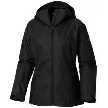 Women's Rainie Falls Jacket by Columbia in East Wenatchee WA