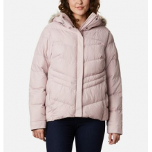 Women's Peak to Park Insulated Jacket by Columbia in San Ramon CA