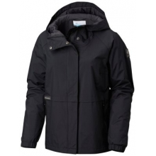 Helvetia Heights Jacket by Columbia in Red Deer Ab