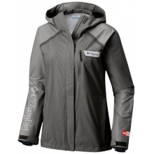 Women's W PFG OutDry Hybrid Jacket