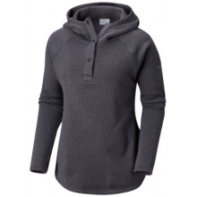 Women's Darling Days II Pullover Hoodie by Columbia in Fort Collins Co