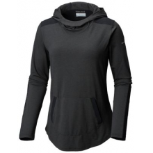 Women's Place to Place Hoodie by Columbia