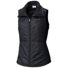 Women's Mix It Around II Vest by Columbia in Chelan WA