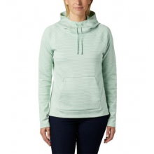 Women's Bryce Canyon Hoodie by Columbia in Chelan WA