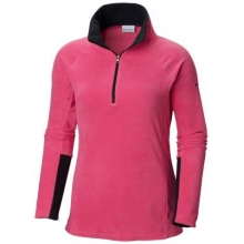 Women's TTIP Glacial 1/2 Zip by Columbia in San Ramon CA