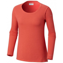 Women's Solar Shield Long Sleeve by Columbia in San Ramon CA
