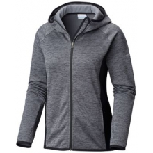 Women's Optic Got It III Hoodie by Columbia