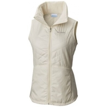 Women's Extended Mix It Around II Vest by Columbia in Omak WA